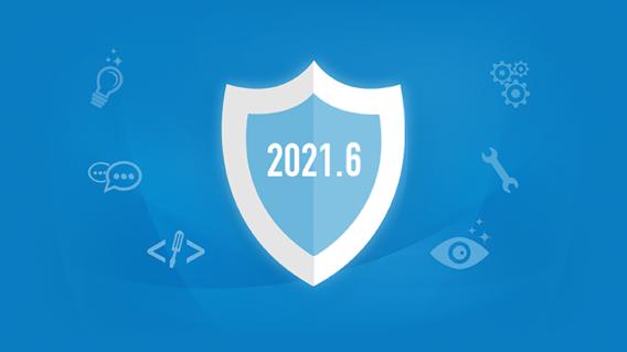 Emsisoft 2021.6 Release