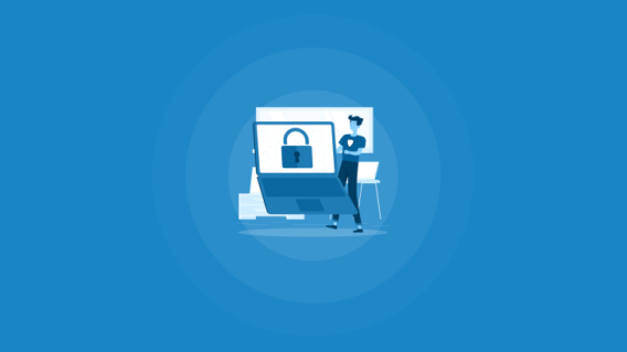 Ransomware exposure