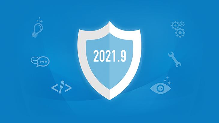 Blog_20219